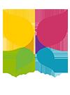 Titli Sarkar Logo